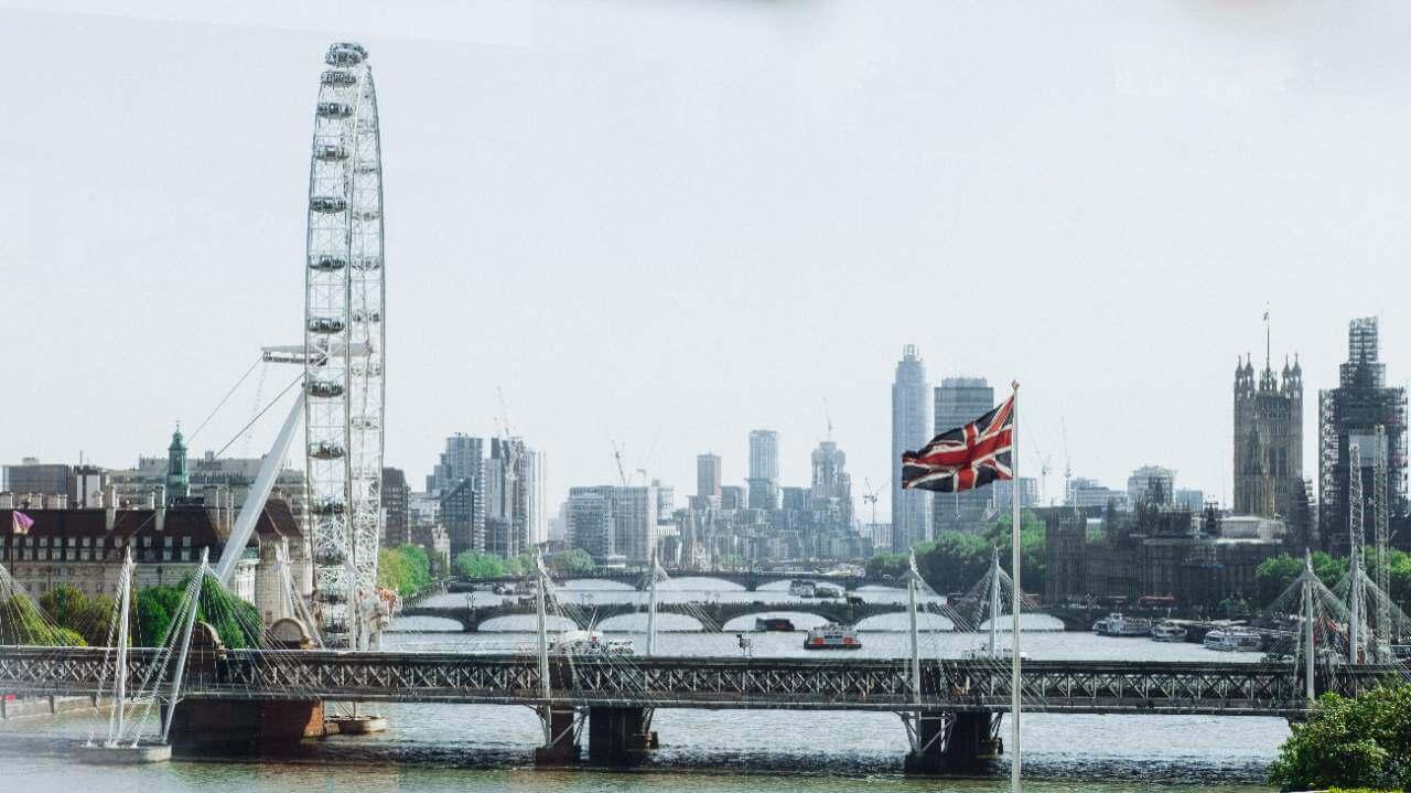 Auslandsinvestitionen und der Brexit