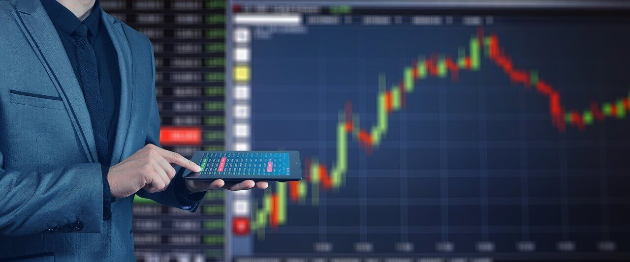 Stromvergleich Gewerbestrom auf Basis marktaktueller Großhandelspreise