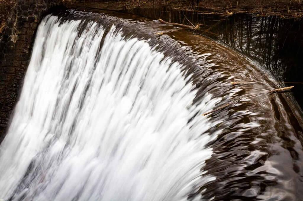 Bayern als Vorreiter der deutschen Wasserkraft