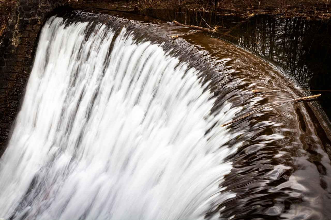 Vorreiter in Deutschland: So wichtig ist Wasserkraft in Bayern