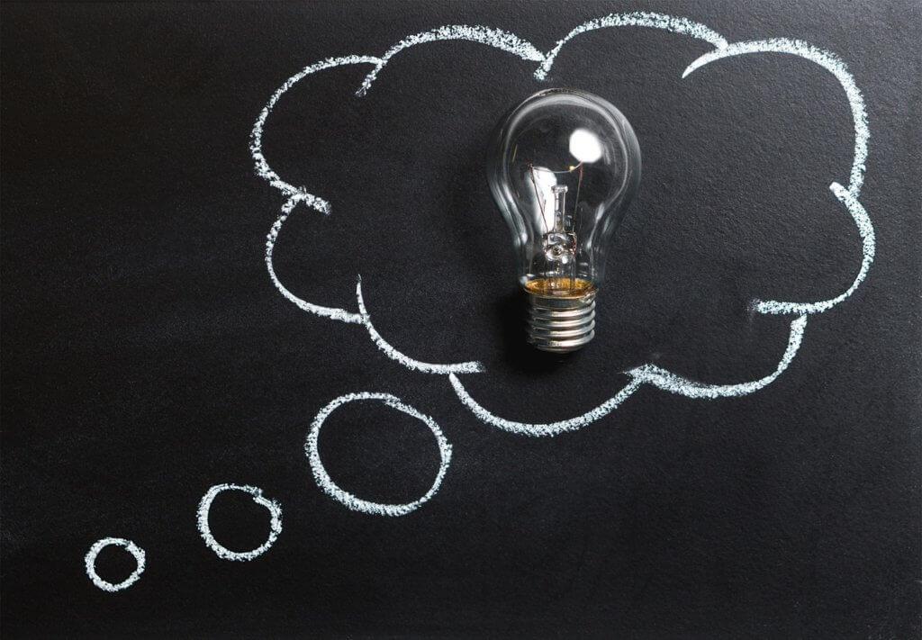 Bei einem Stromvergleich Gewerbe sollten sich Unternehmen im Vorfeld einige Fragen stellen.