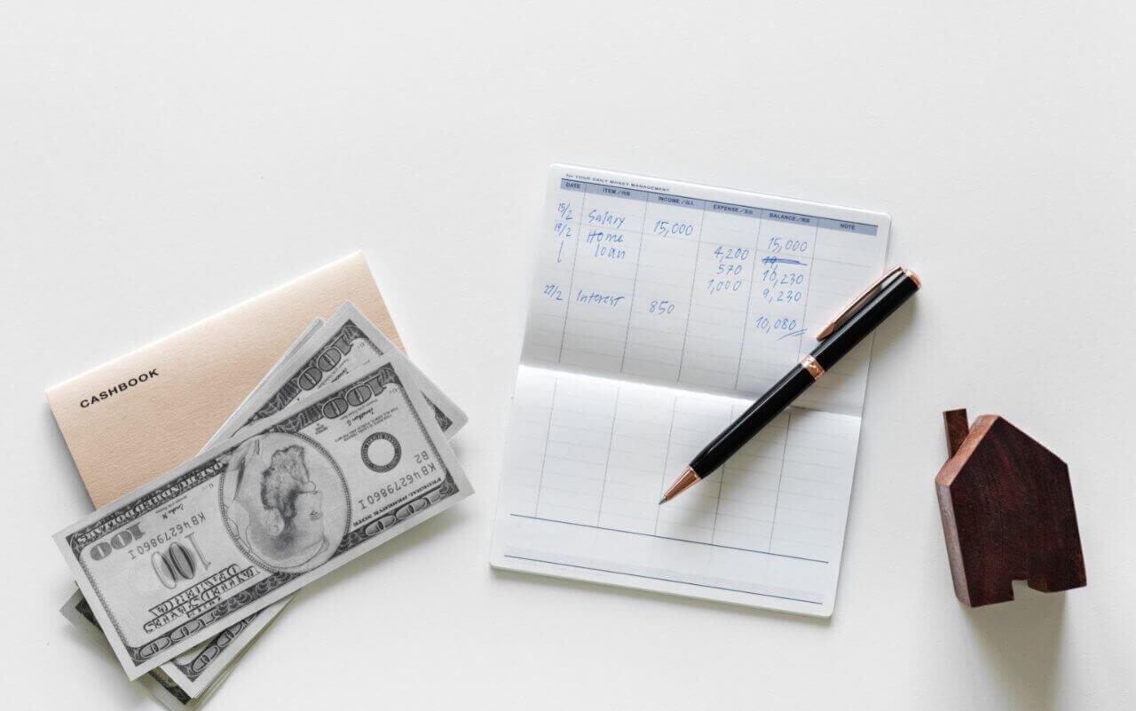 Internationale Rechnungslegung schafft einheitliche Standards