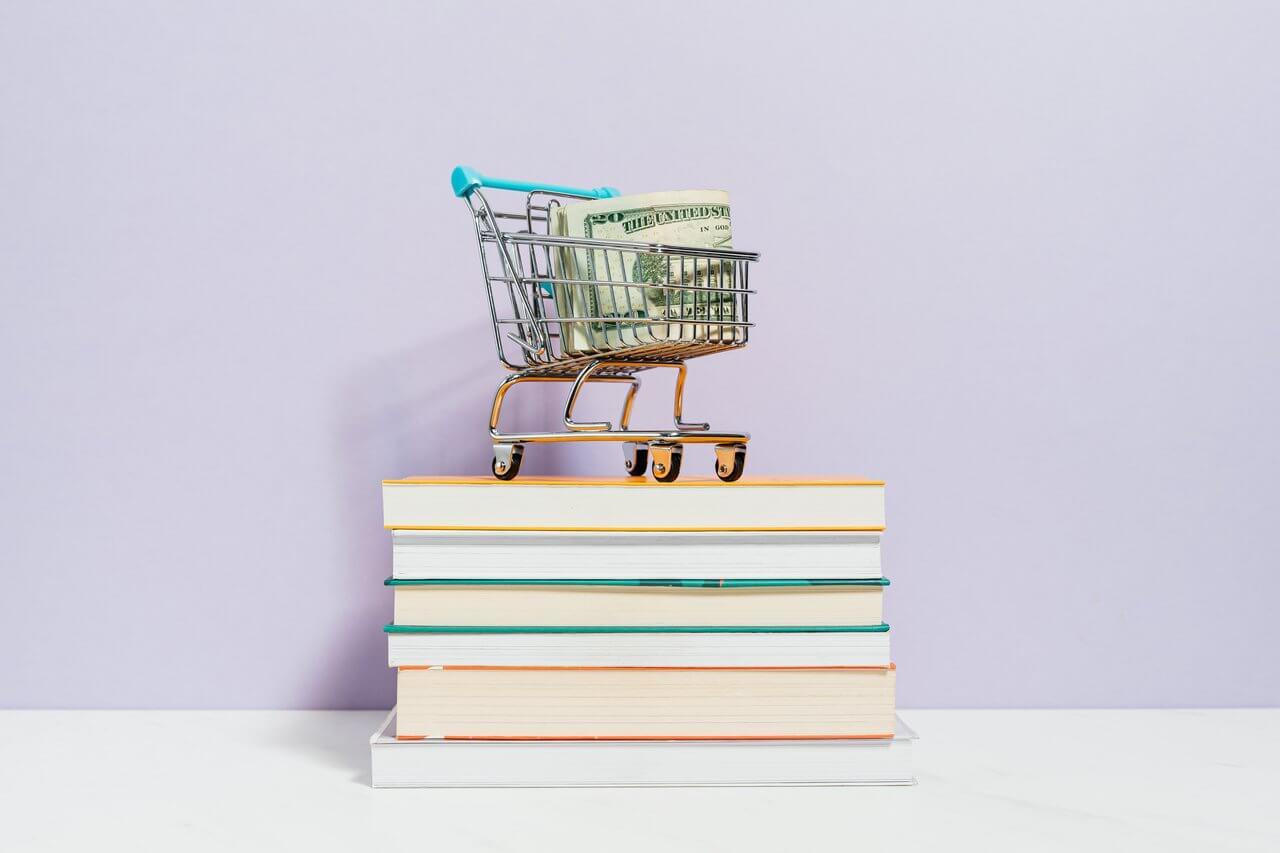 POS Display: Verkaufsförderung am Point-of-Sale