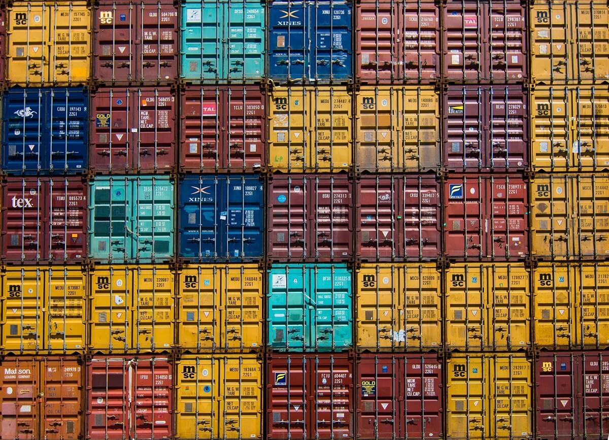 Exportfinanzierung und ausländische Investitionen: Herausforderungen und Möglichkeiten