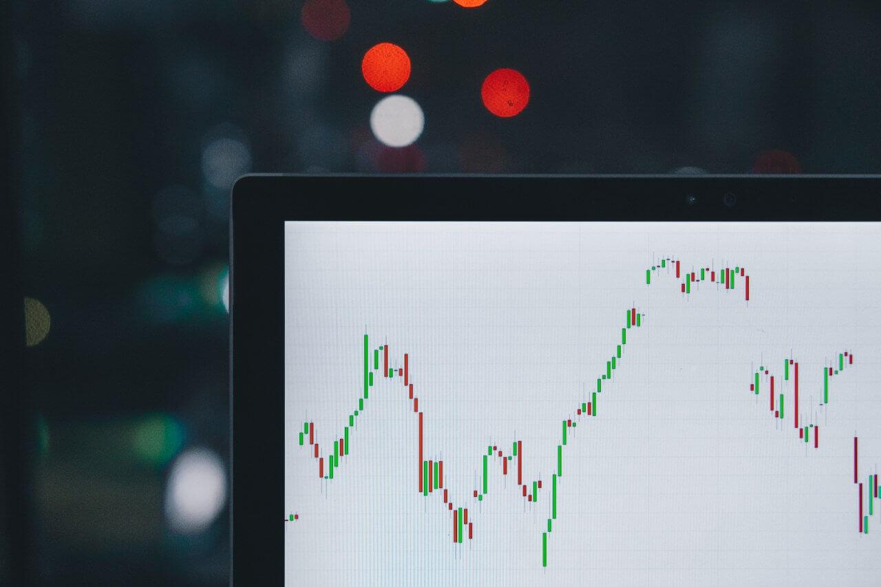 Intraday Handel an der Strombörse: Wie flexibel ist der Energiemarkt?