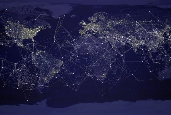 Warum Plattformökonomie und digitale Ökosysteme für Unternehmen entscheidend für den Unternehmenserfolg sein können.