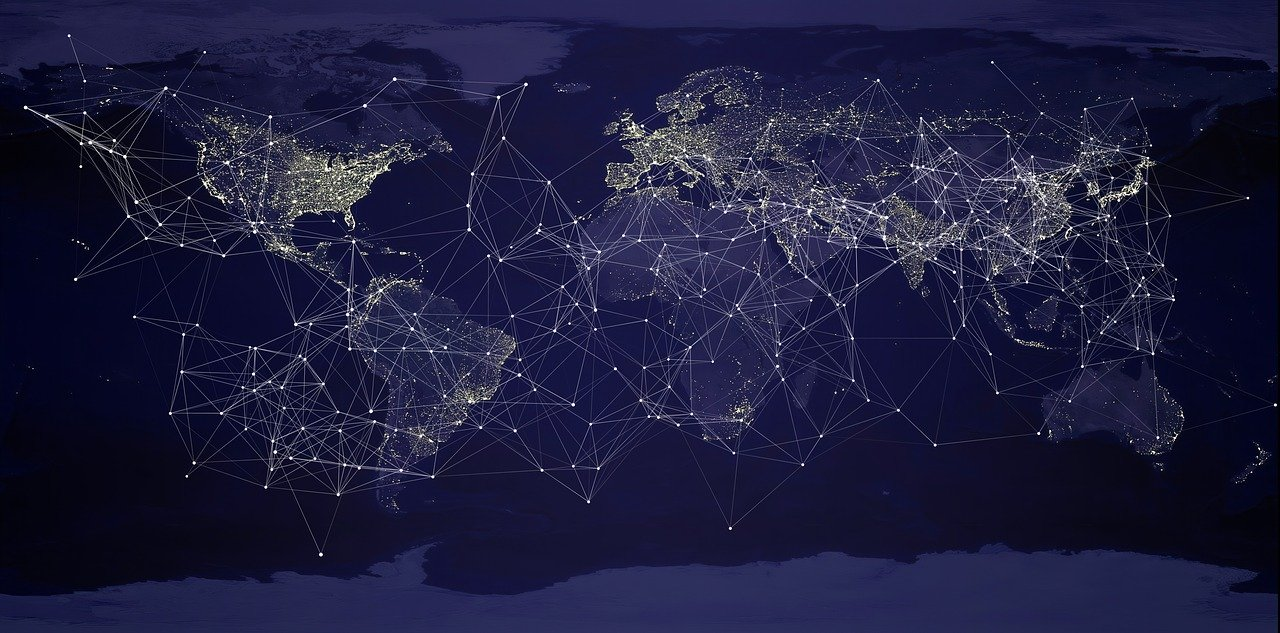 Plattformökonomie – so erobern digitale Ökosysteme den Markt