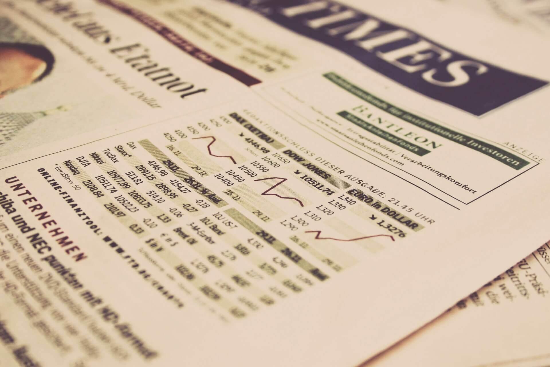 Mit Full Service Factoring den eigenen Cashflow optimal gestalten
