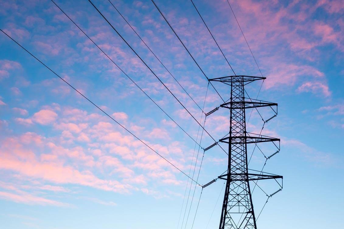 Stromvergleich Gewerbe: Wie Unternehmen ihre Energiekosten optimieren