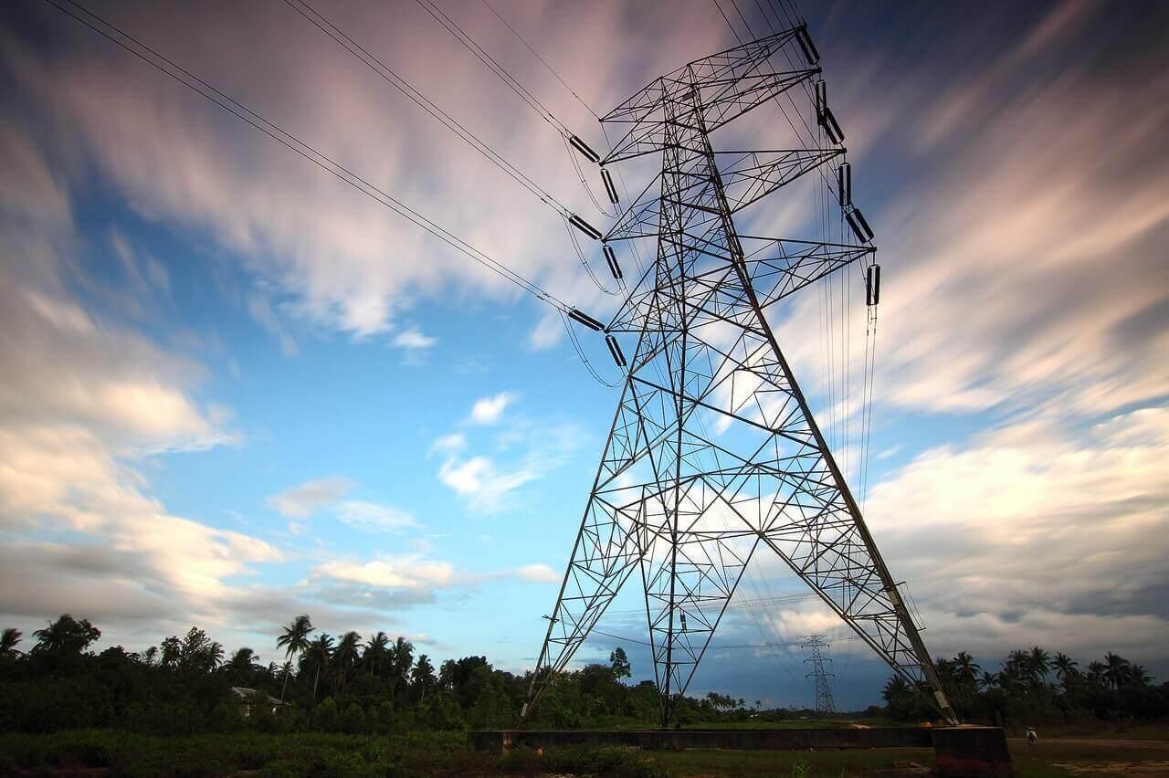 Stromvergleich Gewerbe: Energie zum Sparpreis beziehen