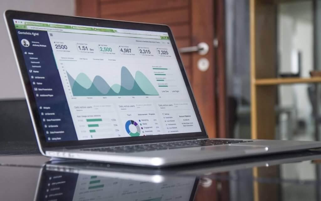 Full Service Factoring - Liquidität und Wachstum