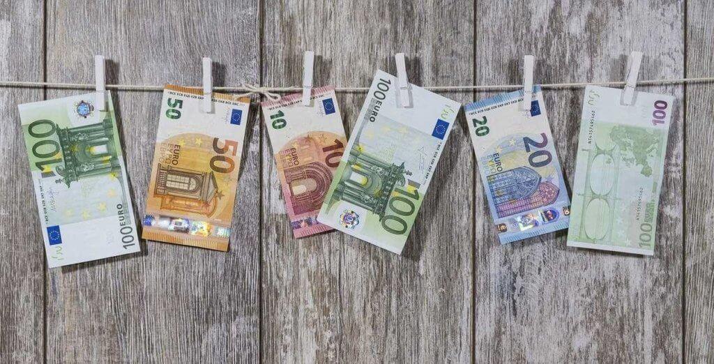 Finanzierungsleasing - Steigerung der Liquidität