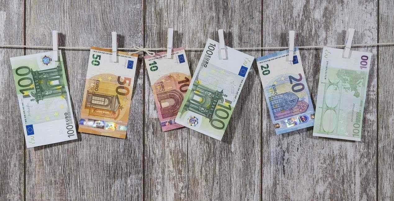 Finanzierungsleasing: erhöhte Liquidität und steuerliche Vorteile