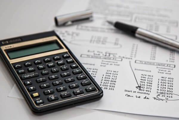 Mietkauf Finanzierung: Vorteile und Besonderheiten