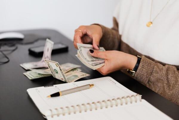 Sale and Lease Back erhöht die Liquidität