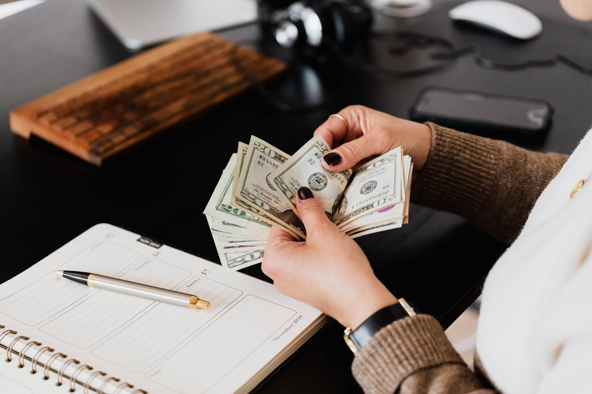 Mit einer integrierten Absatzfinanzierung gewinnen Mittelständler neue Kunden