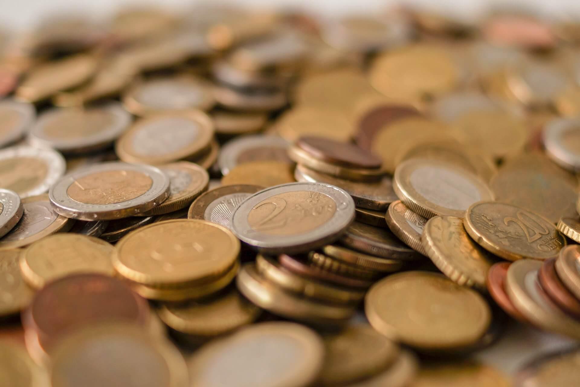 Wie Sie beim Gaspreis Gewerbe richtig vergleichen und sparen