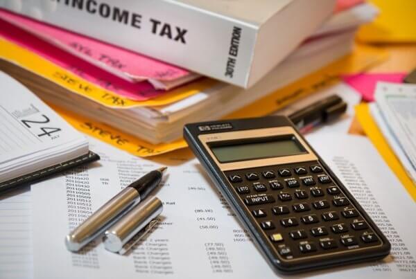 Finanzierungsleasing: Wirtschaftsgüter liquiditätsschonend anschaffen