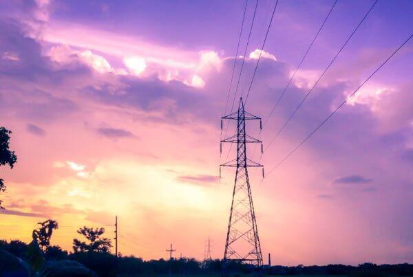 Beim EVU-Strom kann grundsätzlich zwischen produzierenden und beziehenden Unternehmen unterschieden werden.