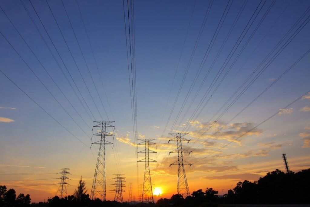 Warum sich ein Stromvergleich Gewerbe immer auszahlt.