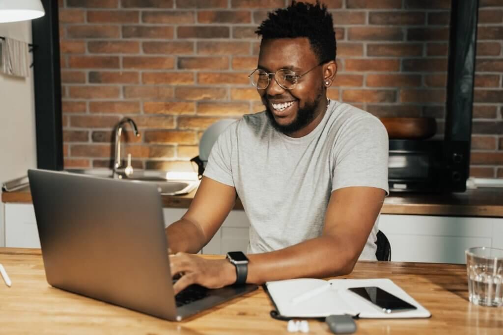 Digitale Lernangebote wie die Digitalwerkstatt gewinnen immer weiter an Bedeutung.